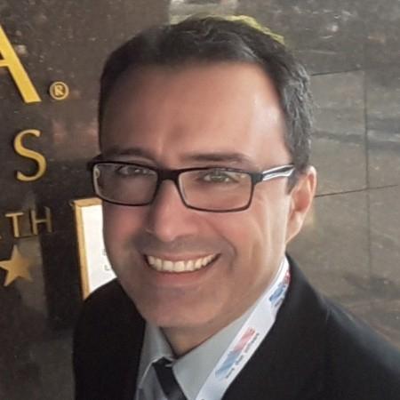Aris Kavalos