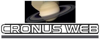cronus web logo footer 4