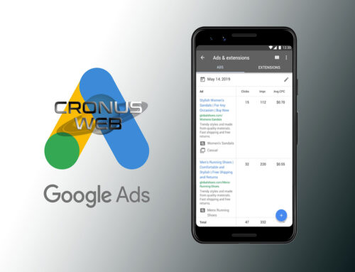 Google Ads Trends 2020