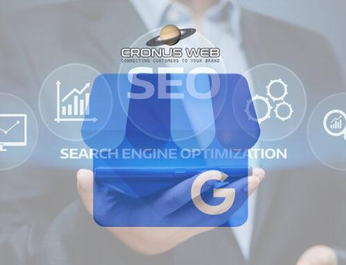 Συμβουλές για δημοσίευση ενημερώσεων στο Google My Business